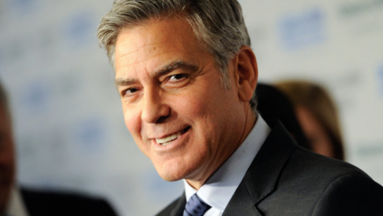 George Clooney Project To Track Money Fueling Africa's Wars Just in time for Obama's upcoming trip to the continent.