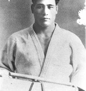 The greatest fighter that ever lived!