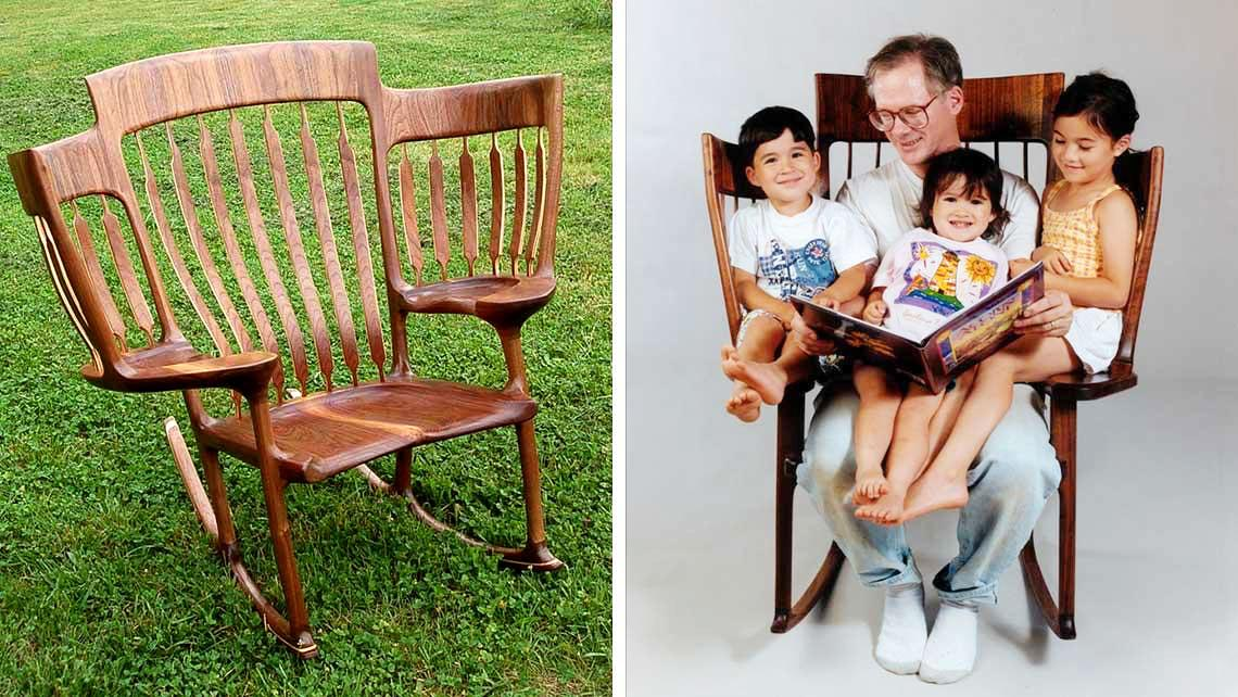 This-Is-The-Rocking-Chair-To-End-All-Rocking-Chairs-1