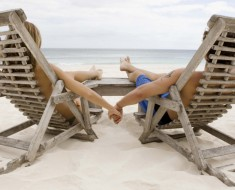 120411120240-vacation-sex-couple-beach-horizontal-large-gallery