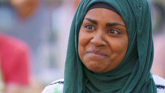 Nadiya Hussain has won so much more than the Great British Bake Off