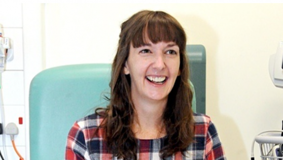 British Ebola survivor nurse back in 'serious condition'