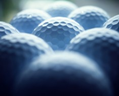 alignment-golf-balls-1