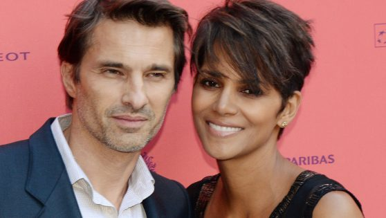 Halle Berry and Olivier Martinez are to Divorce
