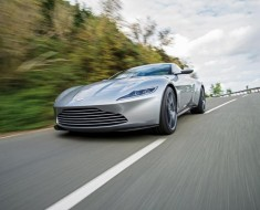 spectre-aston-martin-db10-to-be-auctioned-in-2016-4942_12613_969X727