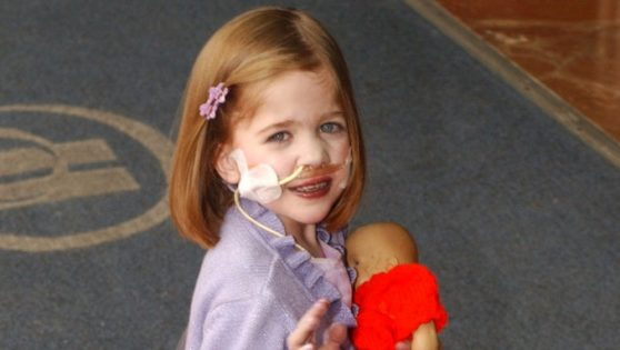Kirsty Howard: Fundraiser who defied doctors and captured hearts of nation dies aged 20