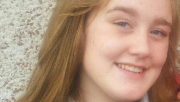 Police searching for missing 15-year-old Kayleigh Haywood say they have found a body in a field in Leicestershire.