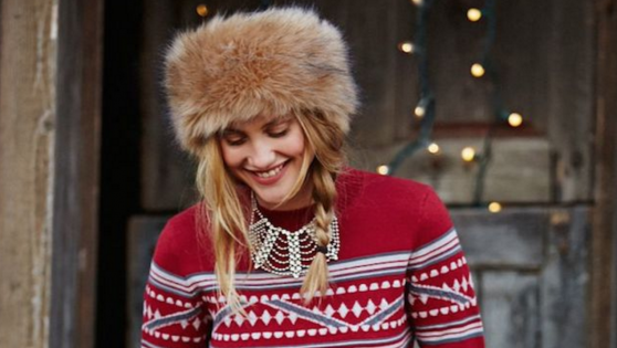 FIRST FROST | FREE PEOPLE