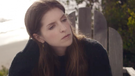 Anna Kendrick IS very VERY FUNNY!!