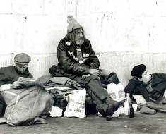 homeless-people1