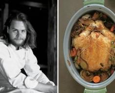 lead-asset-nordic-cookbook-large_trans++eo_i_u9APj8RuoebjoAHt0k9u7HhRJvuo-ZLenGRumA