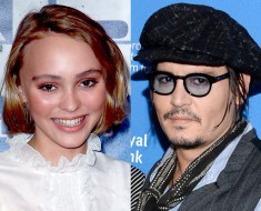 rs_560x415-151120113957-1024.Lily-Rose-Depp-Johnny-Depp.jl.112015