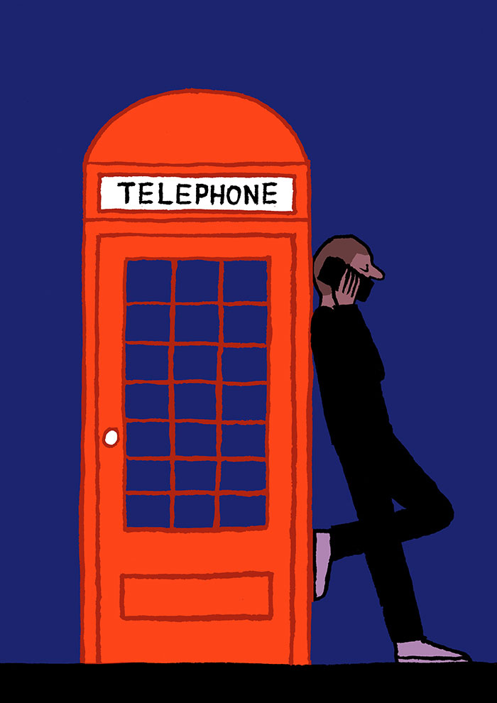 smart-phone-addiction-technology-modern-world-jean-jullien31__700