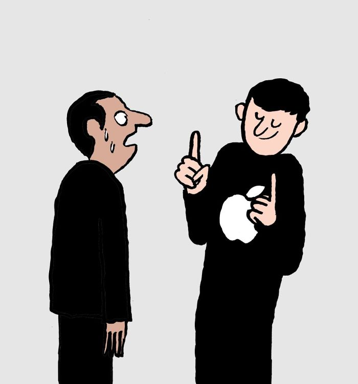 smart-phone-addiction-technology-modern-world-jean-jullien51__700