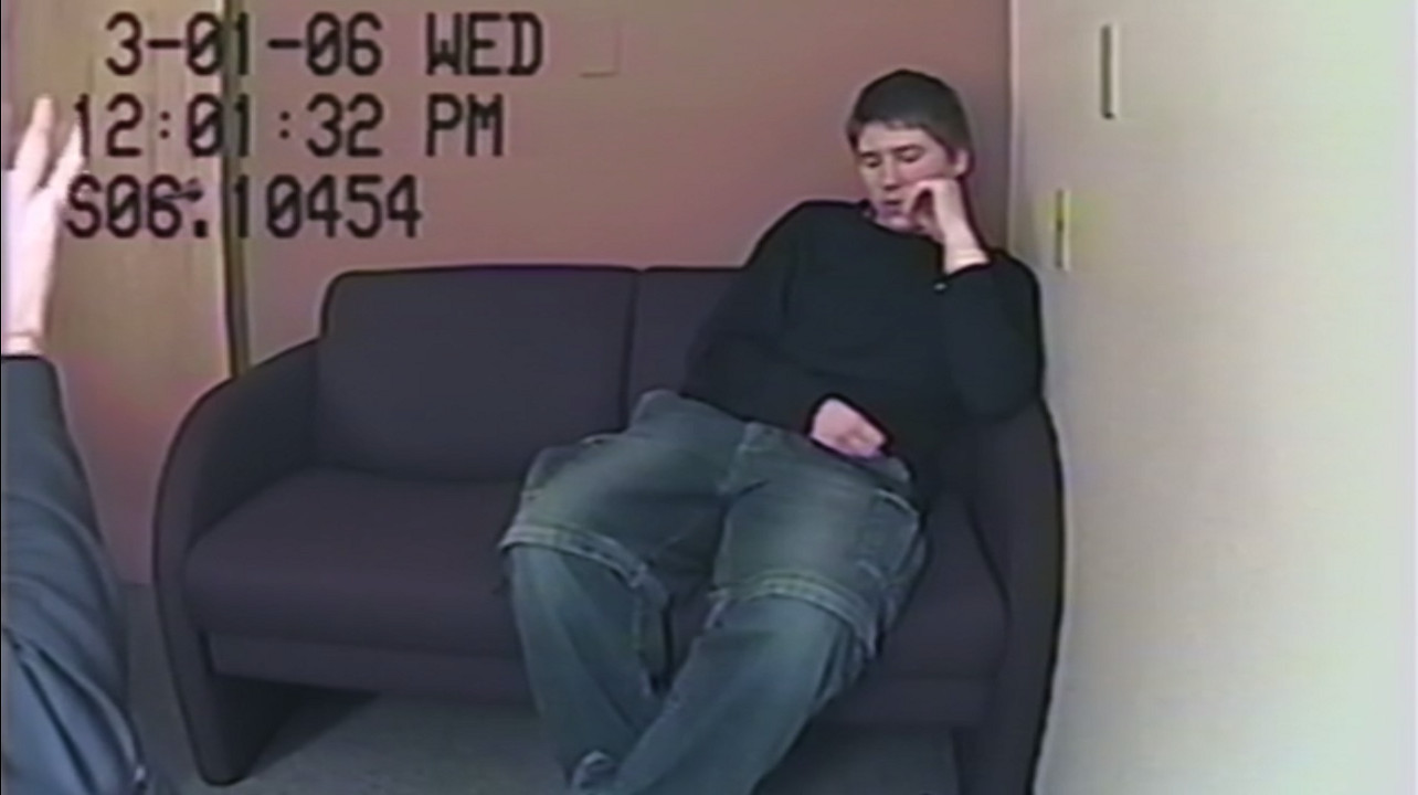brendan_dassey_interview