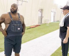 vince-wilfork-hard-knocks-suspenders