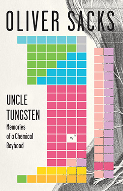 uncle-tungsten-1