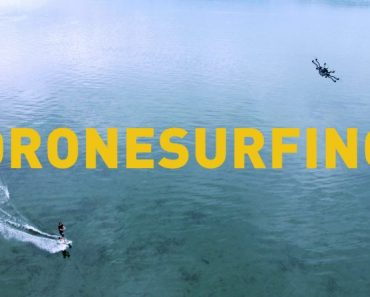 drone-surfing-makes-kiteboarding-800x445