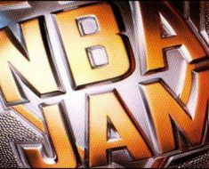 feature-nba-jam