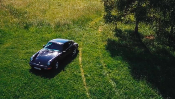 This Video Finally Does The Porsche 911 Justice