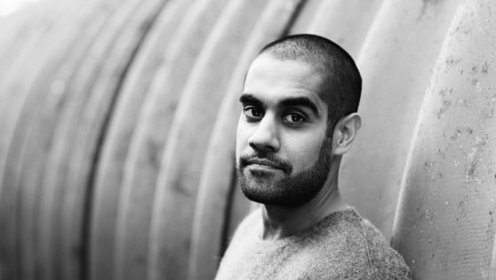 Failure Can Be A Blessing – That Scene, That Song With Sacha Dhawan